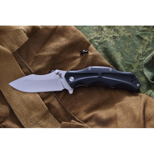 Mr. Blade Ht-1 stonewash