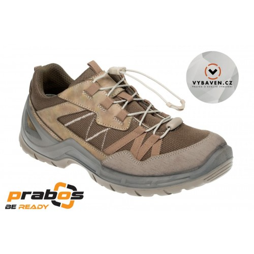 Prabos Green Zone S70697 BEAST LOW field camouflage
