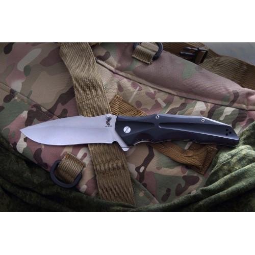 Mr. Blade Ht-2 stonewash