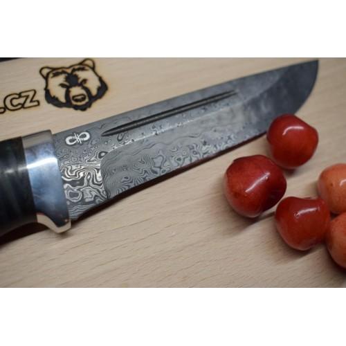 Zlatoust Air Bekas ZD-0803