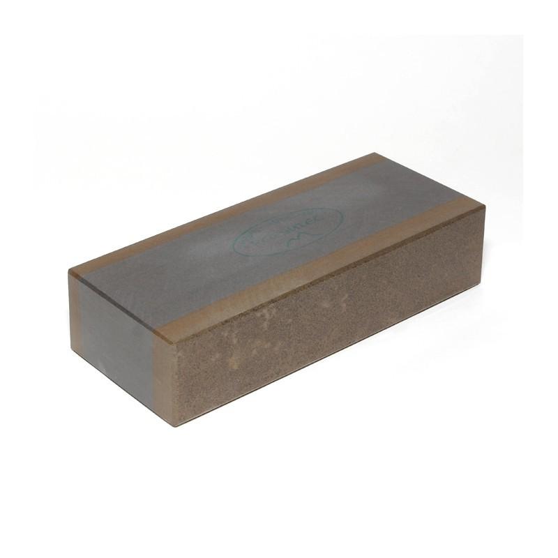 Přírodní brusný kámen 200x80x45 mm Rozsutec RZS-2008