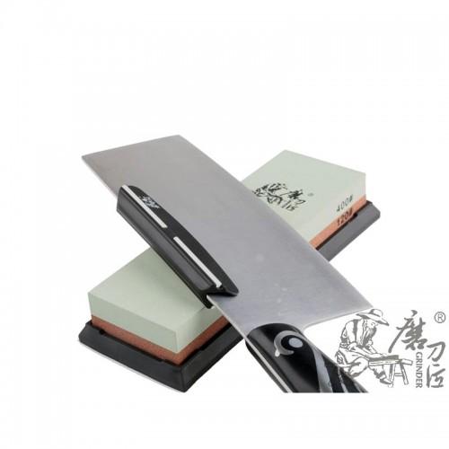 Vodítko na broušení nožů T1091AC TAIDEA