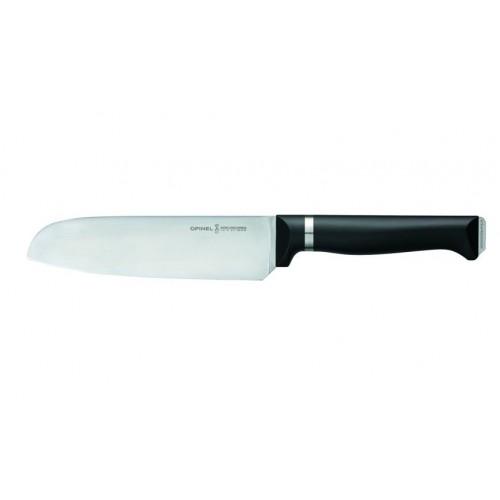 Opinel Intempora, Santoku nůž 170 mm