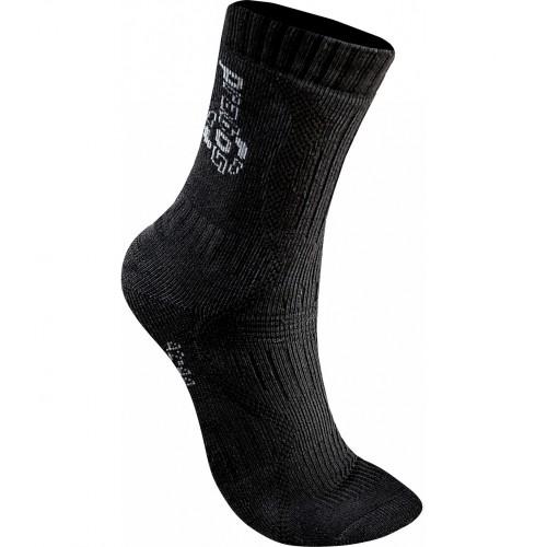 Prabos AIR-TEC ponožky černé