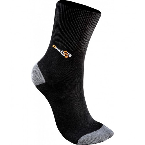 Prabos Bambusové ponožky