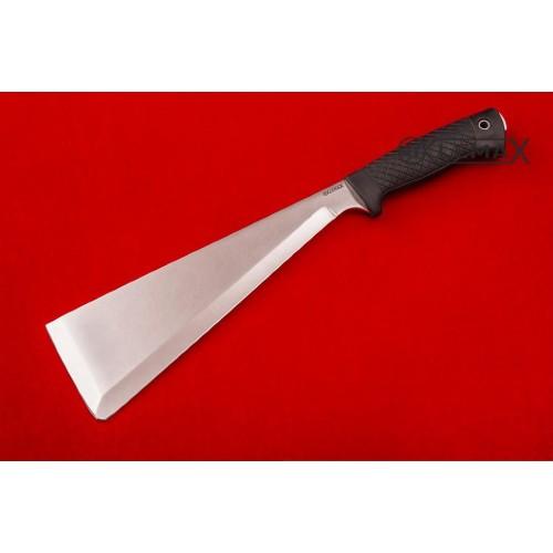 Lemax mačeta NAZ (letecká mačeta)