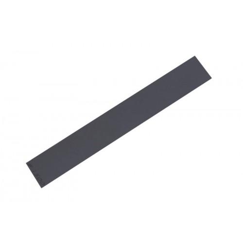 KMFS Blank stone SiC 1500 grit