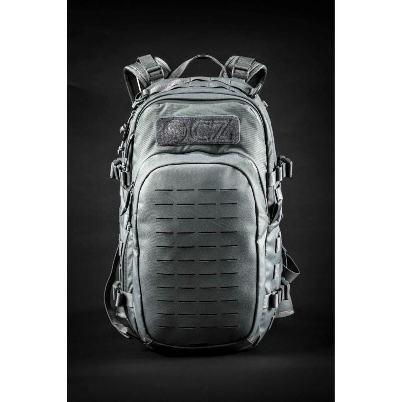 Taktický batoh CZ 4M ODT 25 Wolf Grey