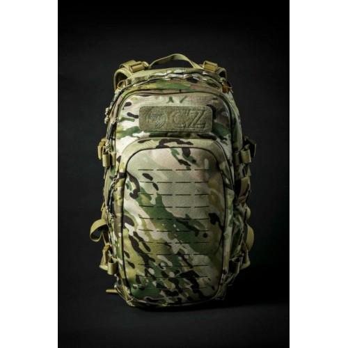 Taktický batoh CZ 4M ODT 25 Multicam