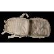 Bojový batoh CZ 4M FOP 35 ACR Vz. 95
