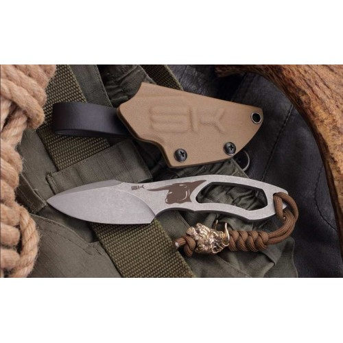 Special Knives Bull s/w