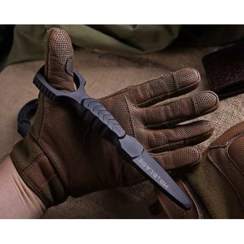 Mr. Blade tréninkový nůž